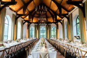 Top Wedding Venues in New York