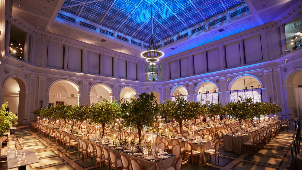 brooklyn-museum-event-catering