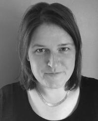 Vice President of Operations Jennifer McMahon Elliot