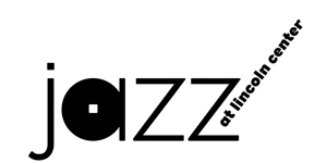 Great Performances is the official caterer for Jazz at Lincoln Center