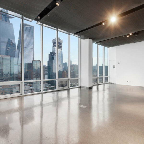 holiday party venue rentals with a view