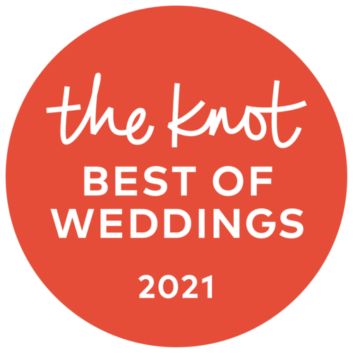 Award Winning Wedding Caterer NY