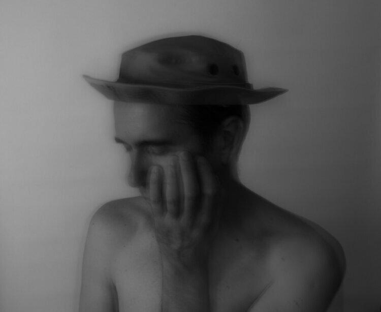 Damir Photographer