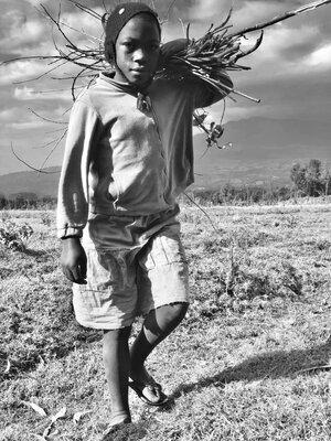 Santos Irwin Photographer