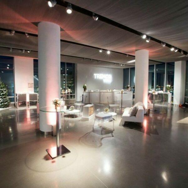 Venues & Event Spaces near Chelsea