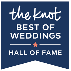 New York Catering & Events Wedding Hall of Fame