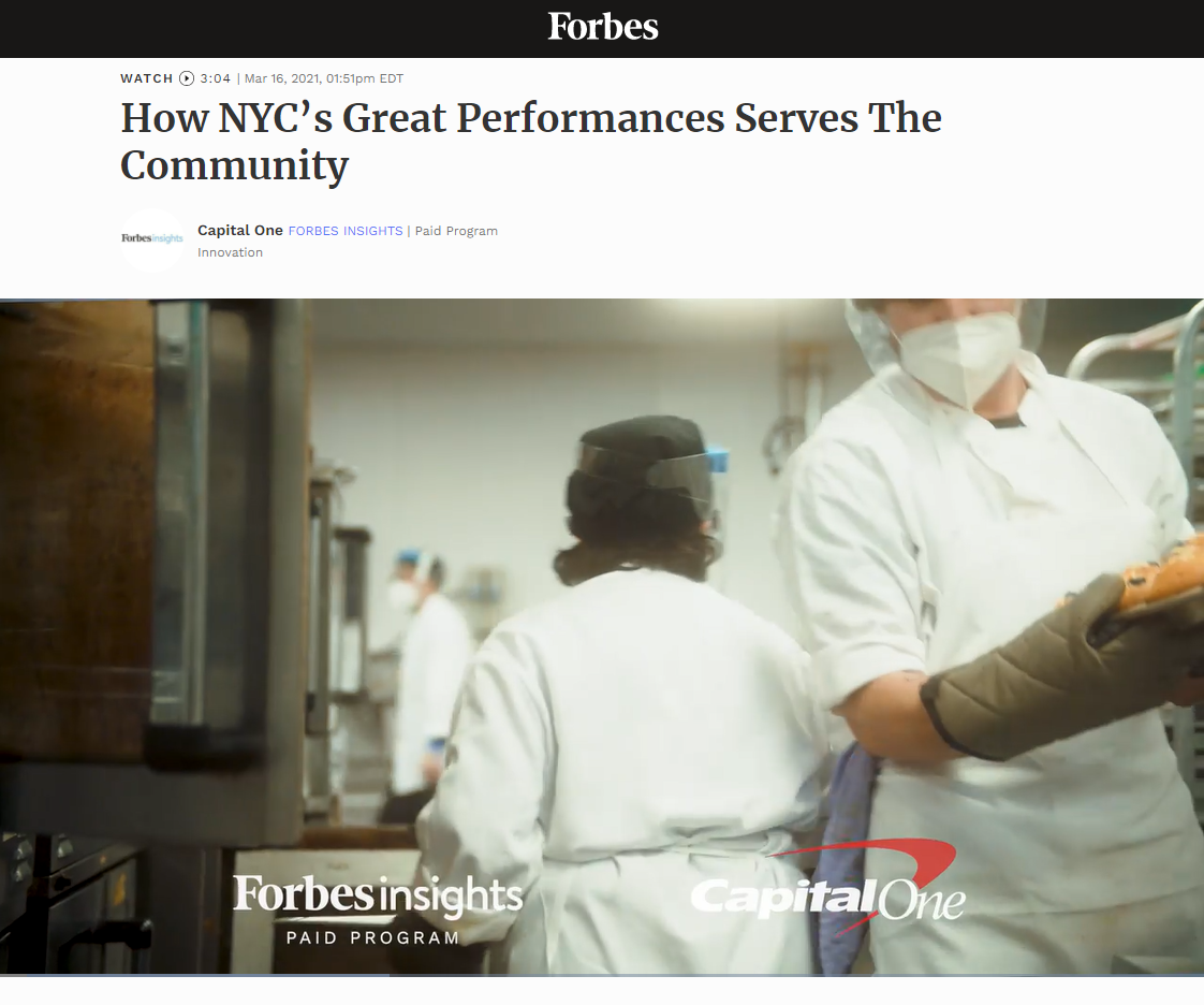 Great-Performances_CapitalOne_Forbes-Insight_How-NYCs-Great-Performances-Serves-Community